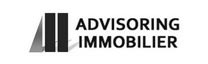 Advisoring immobilier