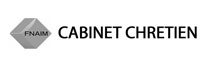 Cabinet Chrétien Agence Fnaim
