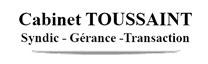 Cabinet Toussaint