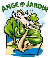 Ange Jardin